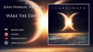 Brand X Music - Wake the Dawn