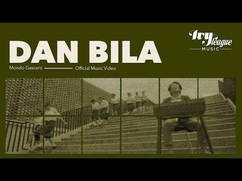 Download  Mondo Gascaro - Dan Bila...    Gratis, download lagu terbaru