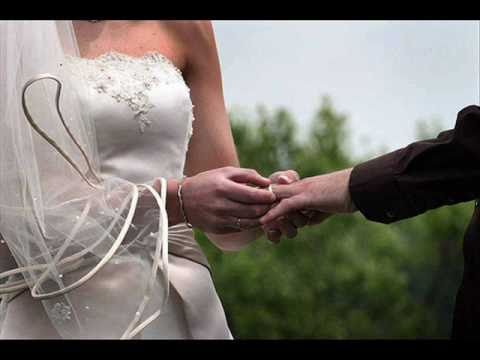 Wedding Music, Instrumental