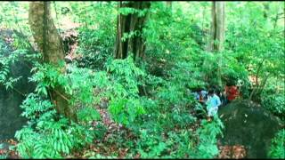 Chaverpada Malayalam Movie   Malayalm Movie   Manukuittan and Friends Goes into Forest   1080P HD