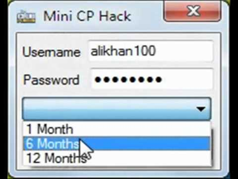 Mini Club Penguin Membership Hack (Free)