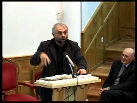 Vladimir Pustan-predica-