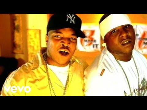 Jadakiss - We Gonna Make It ft. Styles
