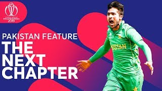 """The Fans Expect More Now"" 
