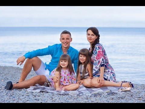 нудисты семейное фото бесплатный просмотр