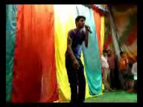 Pakki Kanak Varun Kaushal video