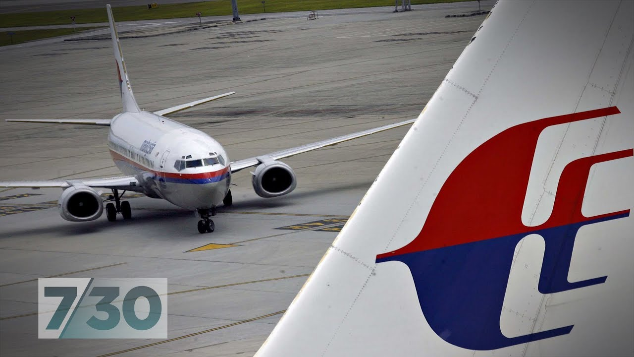 Will we ever know what happened to flight MH370?