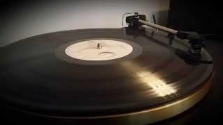 John Lennon - Watching The Wheels (vinyl)