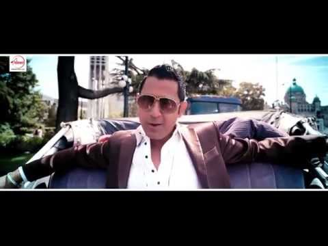 Carry On Jatta - Title Song - Gippy Grewal - Full Hd - Brand New Punjabi Songs video