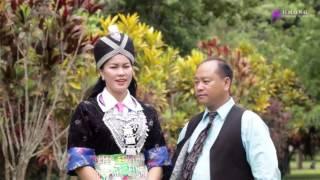 Hmong New Song 2018 - Nkauj Nag Hawj - Pobtsuas Lis