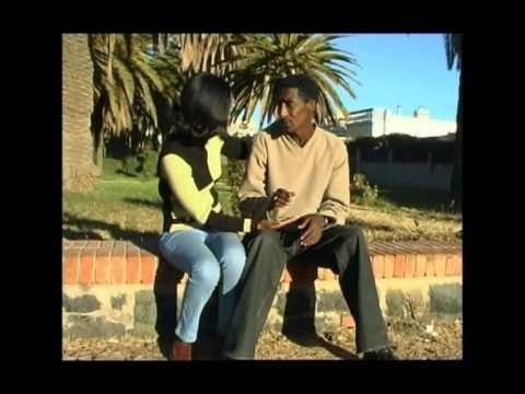 Eritrean new Movie  2011 ( MEWAEL BFIKRI) Part 1