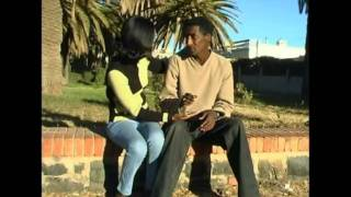 Eritrean new Movie  2011 ( MEWAEL BFIKRI) Part 1