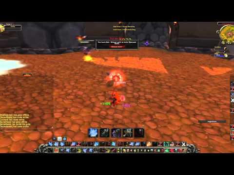 World of Warcraft Swifty Duels Vs Hunters (WoW Gameplay/Commentary)