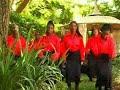 Download Mashahidi Kwaya(Kibaigwa)-Neema in Mp3, Mp4 and 3GP