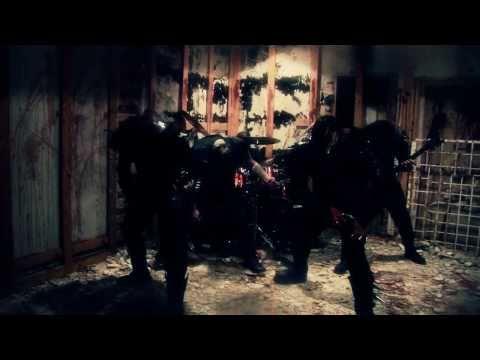 Dark Funeral - My Funeral HD