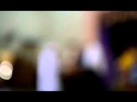 Video Majlis Khatam Quran Ultima 2013