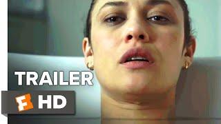 Mara Trailer #1 (2018) | Movieclips Indie