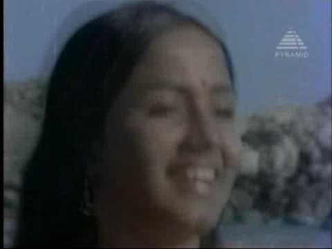 Vizhiyil Vizhundu - Alaigal Oivathillai - Karthik & Radha video