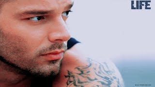 Watch Ricky Martin Dejate Llevar Its Alright Spanish Version video
