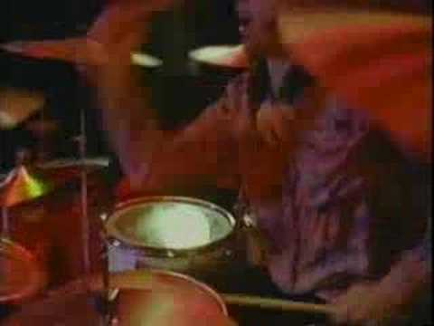 The Throbs - Come Down Sister
