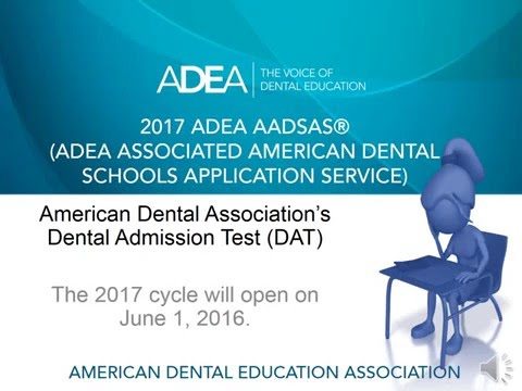 dental admission test essay Writing a business report paper dental admission test essay arcadia library homework help where i can pay for my master thesis.
