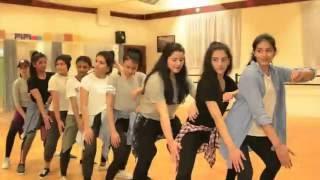 X-Lake Presents Lakh Hilaade | Manj Musik | Raftaar