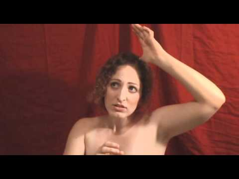 Hurry Up and Wait Episode 5 - Art School Nude Models