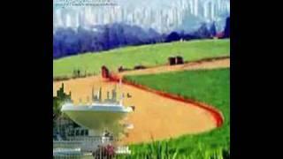 Vídeo 405 de Hinos de Cidades