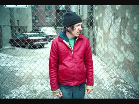Elliott Smith - Im Gonna Get Crushed