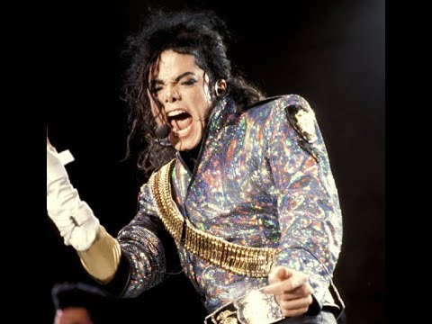 Nuevas pruebas que confirman que Michael Jackson está vivo