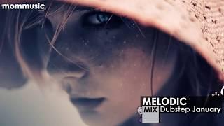 Download Lagu Best Melodic Dubstep Mix 2014 Gratis STAFABAND
