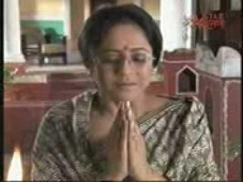 Bengali Maa.3gp video