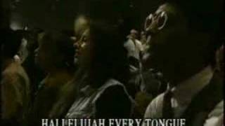 Watch Alvin Slaughter God Gives His Children A Song video