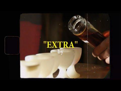 Virgonc Gang - Extra (Official Music Video)