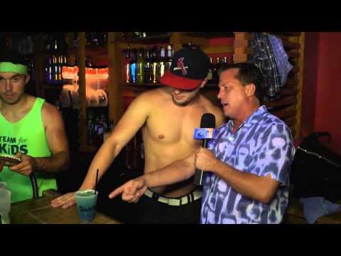 Next Stop_ Kansas City - Kansas City Awesome Nightlife Scene.mp4 Travel Video Guide -HD -TV -PG