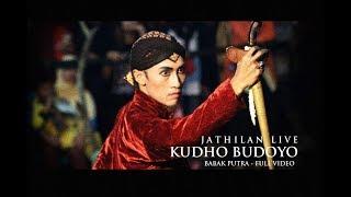 download lagu Jathilan Kudho Budaya - Babak Putra gratis
