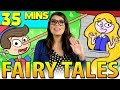 Best Of Fairy Tale Time Cool School Compilation mp3