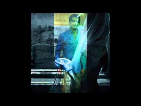 Jo Tere Sang Kati Raatein Dj Nitin 2012 video