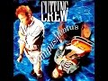 Cutting Crew Another One Of My Big Ideas mp3