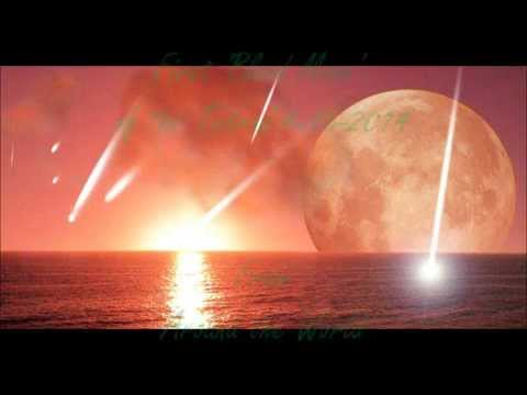 First Blood Moon Tetrad 4 15 2014 From Around the World