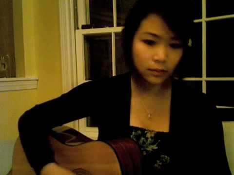 Please Don't Go- Victoria Lee (Original)