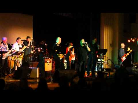 Terry Kath Tribute 2010 _Just You and Me_