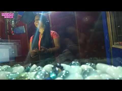 तोहार याद आवेला || Torah Yaad Awela || Vinny Payal || Latest Bhojpuri Song 2018