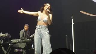 Jessie J - Who You Are (LIVE in AFAS Live Amsterdam)