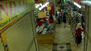 Vídeo 5 de Plastik