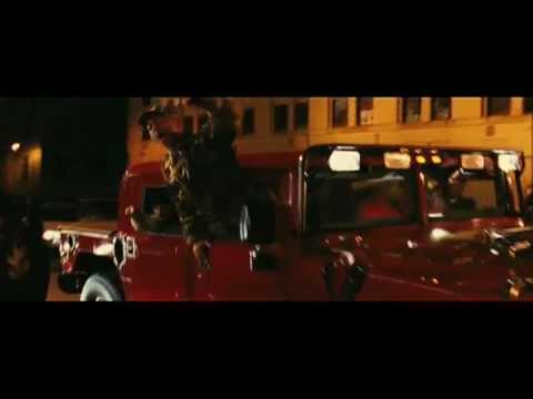 Notorious (2009) [Theatrical Trailer]