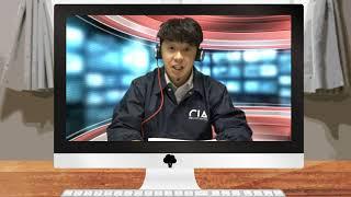 【FDNリモートニュース】カップヌードル