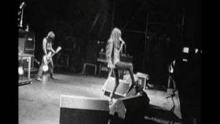 Watch Ramones Its Gonna Be Alright video