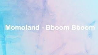 Download Lagu ●KPOP● RANDOM DANCE GAME New + Old songs! (Momoland, BTS, EXO, BlackPink, BigBang etc) Gratis STAFABAND