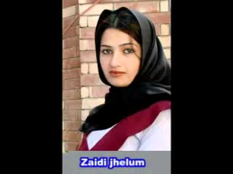 Karachi Girl Sexy Talk On The Fon Uplod By Khan Zaidi Jhelum    Youtube video